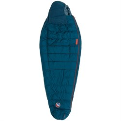 Big Agnes Sidewinder SL 20 Sleeping Bag - Women's