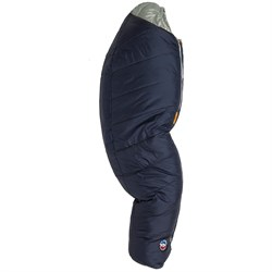 Big Agnes Sidewinder Camp 35 Sleeping Bag
