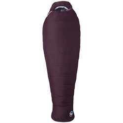 Big Agnes Torchlight Camp 20 Sleeping Bag - Women's