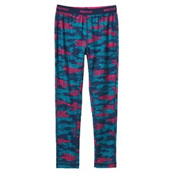 Marmot Harrier Tights - Kids'