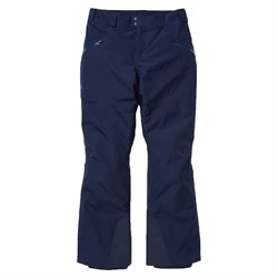 Marmot Lightray GORE-TEX Pants - Women's
