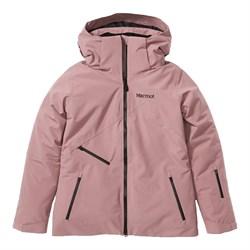 Marmot Pace Jacket - Women's