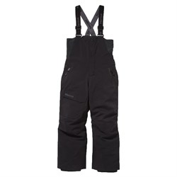 Marmot Edge Pants - Kids'