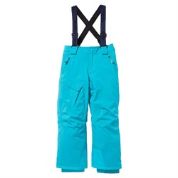 Marmot Edge Pants - Kids'