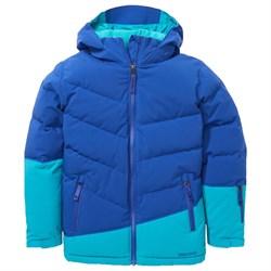 Marmot Slingshot Jacket - Kids'