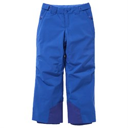 Marmot Vertical Pants - Kids'