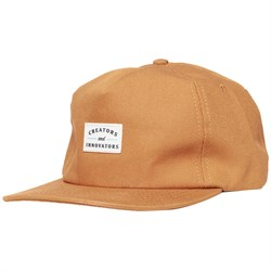 Vissla Creators Workwear Eco Hat