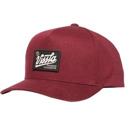 Vissla Industry Hat