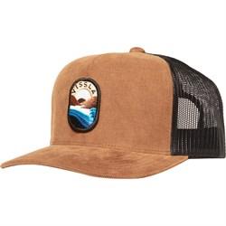 Vissla Solid Sets Cord Eco Hat