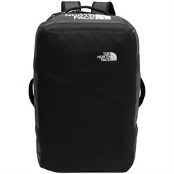 The North Face Base Camp Voyager Duffel Bag- 42L