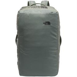 The North Face Base Camp Voyager Duffel Bag - 62L