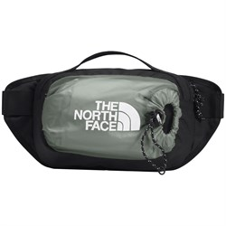 The North Face Bozer Hip Pack III-L