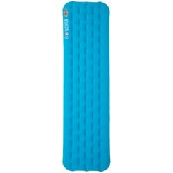 Big Agnes Insulated Q-Core Deluxe Wide Sleeping Pad