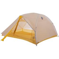 Big Agnes Tiger Wall UL 3 Solution Dye Tent