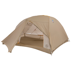 Big Agnes Tiger Wall UL 3 Solution Dye Bikepack Tent