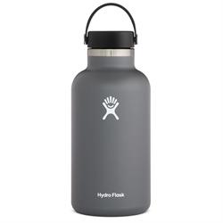 Hydro Flask 64oz Wide Mouth Flex Cap Water Bottle
