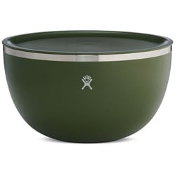 Hydro Flask 5 Quart Serving Bowl with Lid