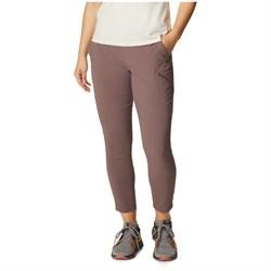 Mountain Hardwear Dynama/2™ Ankle Pants - Women's