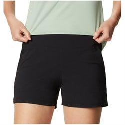 Mountain Hardwear Dynama/2™ Shorts - Women's