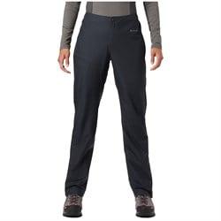 Mountain Hardwear Exposure/2™ GORE-TEX Paclite Plus Pants - Women's