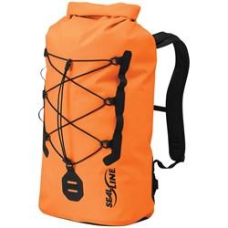 SealLine Bigfork Dry 30L Daypack