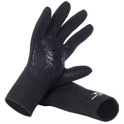 Rip Curl 3mm Dawn Patrol Wetsuit Gloves
