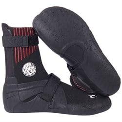 Rip Curl 5mm Flashbomb Round Toe Boots