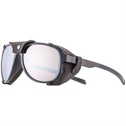 Julbo Tahoe Sunglasses