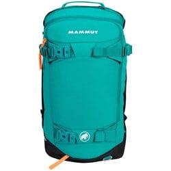 Mammut Nirvana 18L Backpack