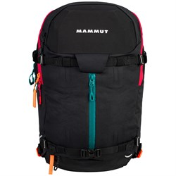 Mammut Nirvana 35L Backpack - Women's