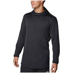 Dakine Snorkel Fleece Top