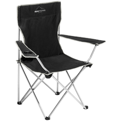 Alpine Mountain Gear Essential Chair