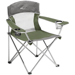 Alpine Mountain Gear Mega Mesh Chair
