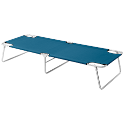 Alpine Mountain Gear Campers Folding Cot