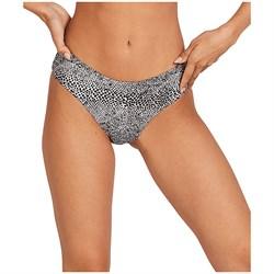 Volcom x Coco Ho Skimpy Bikini Bottoms - Women's