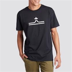 evo Crown T-Shirt