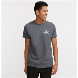 evo Explore T-Shirt