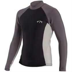 Billabong 2/2 Revo Interchange Wetsuit Jacket