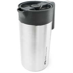 GSI Outdoors Glacier Stainless Java Press