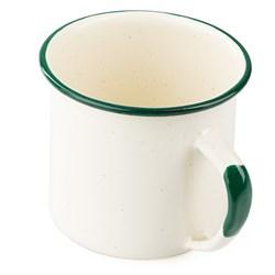 GSI Outdoors 12 fl. oz. Cup - Vintage