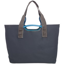 Hydro Flask 34L Outdoor Tote