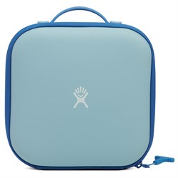 Hydro Flask Small Insulated Lunch Box - Little Kids'