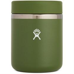 Hydro Flask 28oz Insulated Food Jar