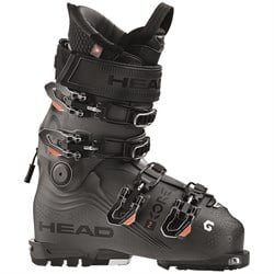 Head Kore 2 W Alpine Touring Ski Boots - Women's 2021