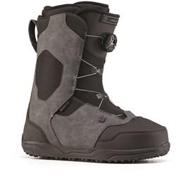 Ride Lasso Jr Snowboard Boots - Boys