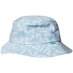 Vissla Primitive Eco Bucket Hat