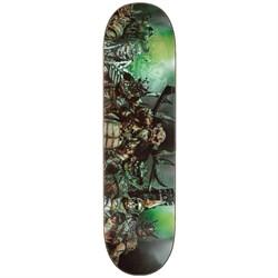 Creature Gwar Team 8.25 Skateboard Deck