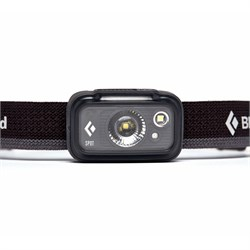 Black Diamond Spot 350 Headlamp