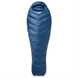 Rab® Neutrino 400 Sleeping Bag