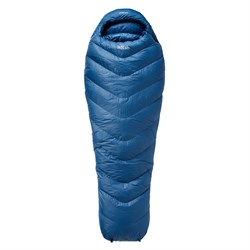 Rab® Neutrino 400 Sleeping Bag - Women's